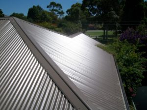 about all roofing2 300x225 About All Roofing Services (ARS)