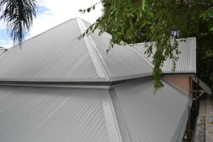 ars roofing contractors About All Roofing Services (ARS)