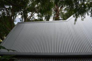 asbestos-removal-image