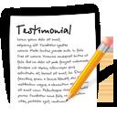 Roofing Testimonials