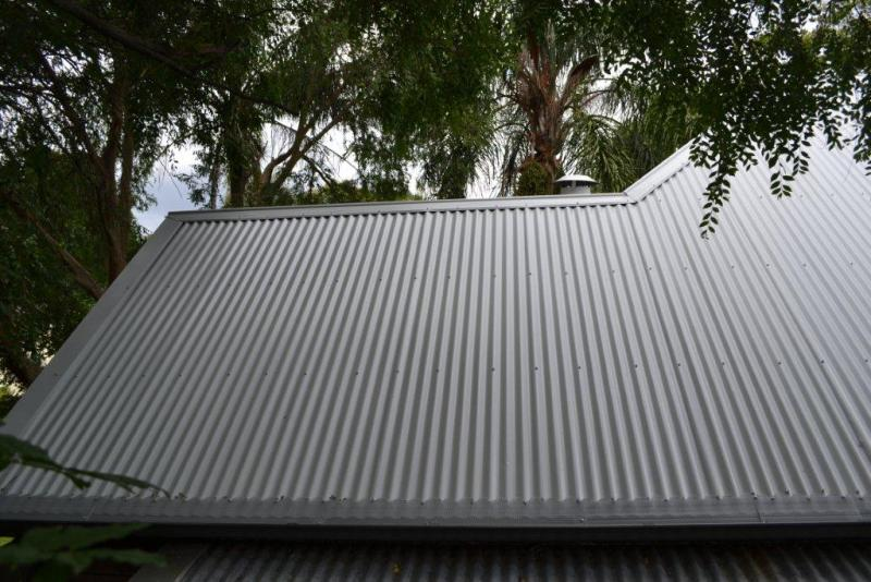 Asbestos Roof Removal Services In Sydney All Roofing