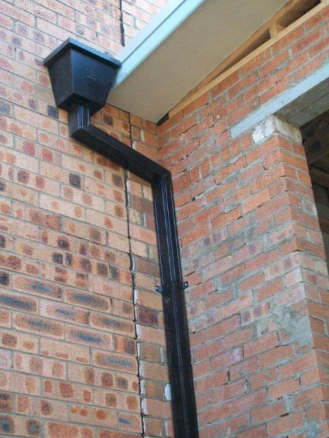 What To Do When Your Gutters Are Clogged