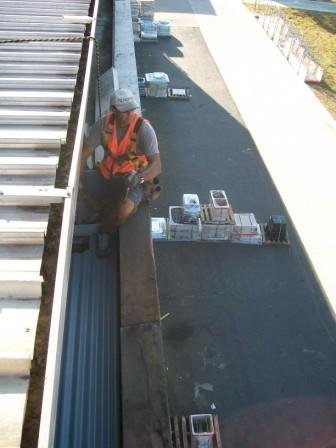 Roof Maintenance Services In Sydney All Roofing Services