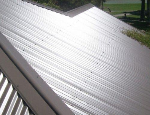 Roof Repair in Sydney