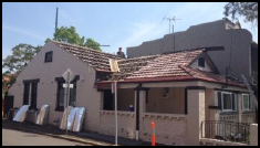 tile_roof_replacement_before