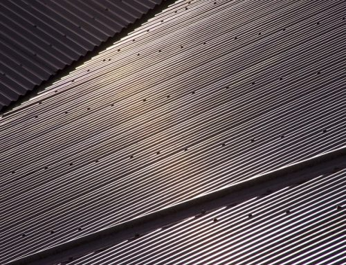 Five Benefits of Using Colorbond Steel Roofing in Australia