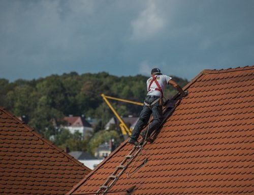 Top Re-Roofing Considerations