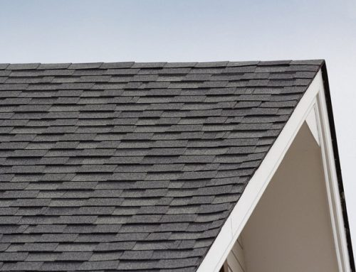 WHEN TO KNOW YOUR ROOF NEEDS REPLACING