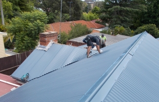 roofing_specialists